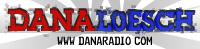 Dana Radio