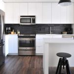 Kitchen Remodel Loans: The Different Financing Options
