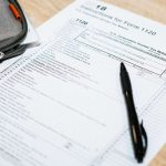 The New 2018 Federal Income Tax Brackets Rates