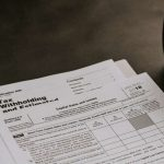 Taxes: FAQs Worth Knowing