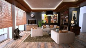 How to Make Your Home More Energy Efficient?