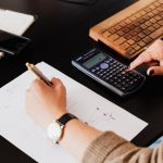 How Do You Do Bookkeeping for a Construction Company?