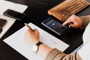 How Do You Do Bookkeeping for a Construction Company